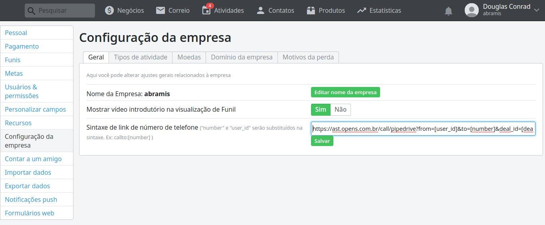 conf_pipedrive